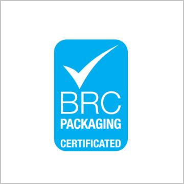 BRC-IOP-1