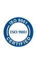 9001-2008-1